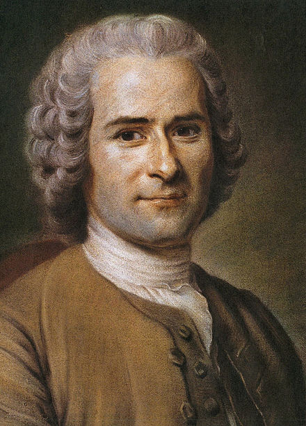 440px-Jean-Jacques_Rousseau_(painted_portrait)
