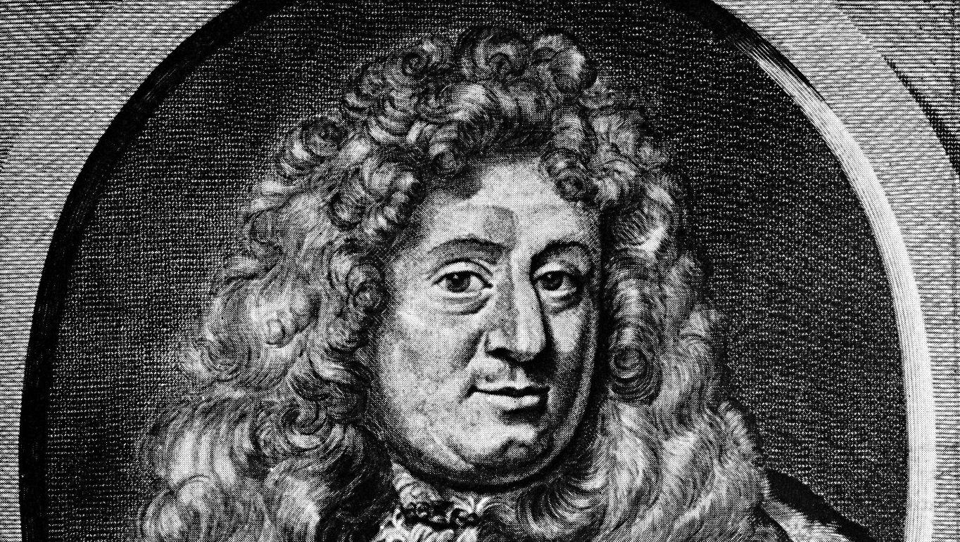 Samuel_von_Pufendorf2